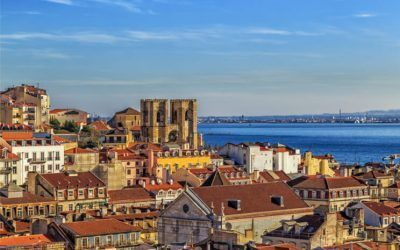 A History of Portuguese Language